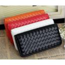 Großhandel Taschen & Reiseartikel: Damen Taschen  Geldbeutel Clutch Handtasche