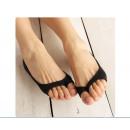 wholesale Shoes: Socks Socks heels open shoes Women