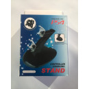 Playstation 4 LED-controller laadstation 2-poort