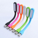 USB Super Light LED Notebook Lampe