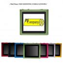 grossiste Lecteurs MP3 et MP4: MP4 MP3 Mini Player 1.8 pouces TFT avec vidéo et r