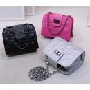 Lady Bags Handy Tote Bag - Handbag