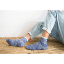 Socks Socks knitting unisex
