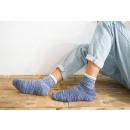 Socken Socks Strick Unisex