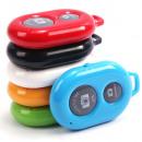 Bluetooth Selfie  Kamera Auslöser 10 Farben