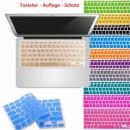 groothandel Beeldschermen: Siliconen  toetsenbord  beschermer dekking ...