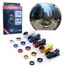 wholesale Experimentation & Research: Universal clip  Smartphone Handy Magnifier Complete