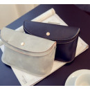 wholesale Handbags: Women bag Set Designer Tote Handbag