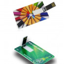 USB Flash Drive 1GB Memory Flash Drive 2.0 Card