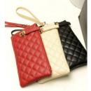 Großhandel Taschen & Reiseartikel: Damen Taschen  Clutch Tragetasche Handtasche