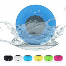 Waterproof  Bluetooth Speaker Handsfree Speaker