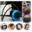 Bluetooth Headset  Sport Running TOPSOUND