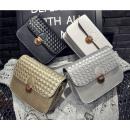 Großhandel Taschen & Reiseartikel: Damen Taschen  Elegant  Abendtasche ...