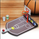 wholesale Outdoor Toys: Drinking game Game  Fun Party game Baseball table