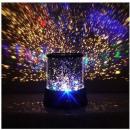 Lamp Star Master  Night Light Lamp disco effect