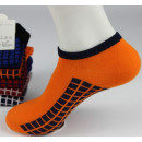 Calcetines  Deportes zapatilla de deporte