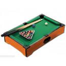 Jeu Drinking Game Fun Pool Billiard jeu Party