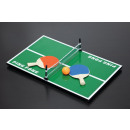 Drinking game Game  Fun Party game table tennis
