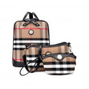 Vrouwen tas Set Designer Tote Handbag