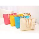 ingrosso Borse & Viaggi: borsa delle donne  sporgenze  sacchetto di ...