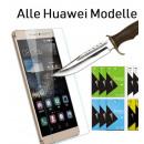 Display modelli Protector vetro temperato Huawei