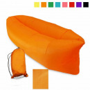 Air Sofa Lazy bag  beanbag Leisure bag air