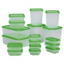 wholesale Lunchboxes & Water Bottles: FOOD BOXES 17 PACKAGING CONTAINERS.