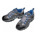 Women's shoes. Sport shoes. Trekking shoes