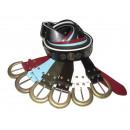 wholesale Belts: Belt with coins belt for women's pants