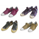 wholesale Shoes: Sneakers sports  shoes sneakers shoes for women