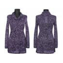 ingrosso Ingrosso Abbigliamento & Accessori: Camicie a tunica, t-shirt, camicette eleganti, top
