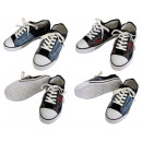 Sneakers sports  shoes sneakers for children 30-33