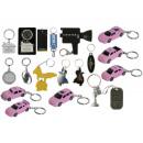 nagyker Kulcstartók: Kulcstartók medálok kulcstartók ...