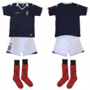 wholesale Sports Clothing: DRES FOOTBALL  FOOTBALL SPORTS 5/6 YEARS