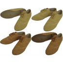 wholesale Shoes: SHOES HANDBAGS INCLUDED 36-41