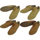 grossiste Chaussures: CHAUSSURES  CHAUSSURES FEMME Elm 36-41
