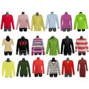 wholesale Pullover & Sweatshirts: Pullover sweaters  turtlenecks for men and women qu
