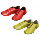 Sneakers Damen Sportschuhe niedrige Turnschuhe