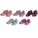 Sandalen Kinderschuhe Sandalen für ...