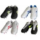 groothandel Sportschoenen: TRAFFIC DIADORA  VOETBAL schoenen Sport 34-39