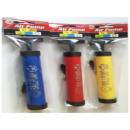 wholesale Car accessories: Hand pumps for beach mattress balloons