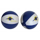 wholesale Garden playground equipment: Beach balls  inflatable on the beach pool toy