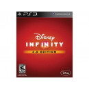 wholesale Consumer Electronics: Disney Infinity 3.0 game boards PS3 game discs