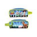 wholesale School Supplies: SCHOOL PENCILS SCHOOL TUBES SCHOOL Toy Story