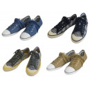 Sneakers sports  shoes sneakers shoes for men