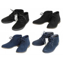 wholesale Shoes: Shoes for men leather shoes genuine leather