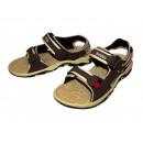 Sandals sandals  shoes men's sports shoes