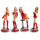 Miniature  giocattoli  ornamenti sexy ...
