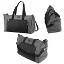 wholesale Sports and Fitness Equipment: Sports bags urban  training school backpacks