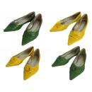 Schuhe für Damenschuhe Besuchewe Schuhe 36-41